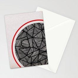 - odyssey - Stationery Cards