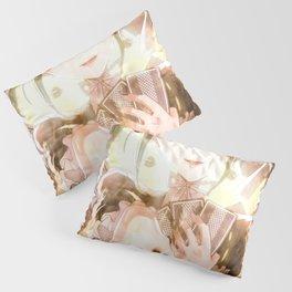 Danganronpa   Celestia Ludenberg Pillow Sham