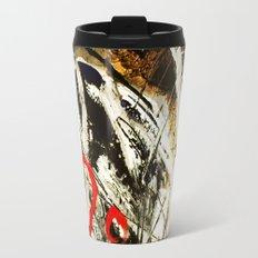 Round II Travel Mug