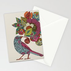 Penny Stationery Cards