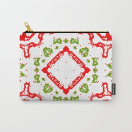 """CA Fantasy """"For Child"""" series #3 Carry-All Pouch"""