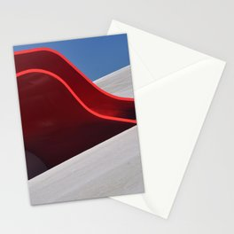 Auditorio ON Stationery Cards