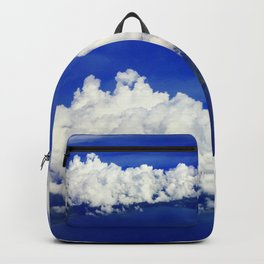 Up, Up and Away Backpack