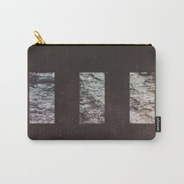 Manipulation 69.0 Carry-All Pouch