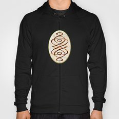 Andrea (#TheAccessoriesSeries) Hoody