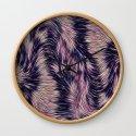 Warm fur texture by catyarte