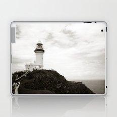 { light house } Laptop & iPad Skin