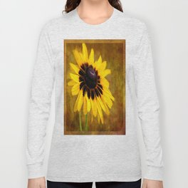 Gloriosa Daisy Long Sleeve T-shirt