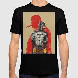 Westside Gotham T-shirt