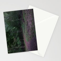 Go Deeper Stationery Cards