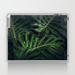 The Greener Green Laptop & iPad Skin