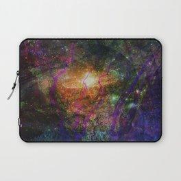 Inner Space 1 Laptop Sleeve