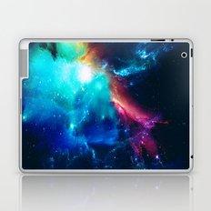 Birth of a Dream Laptop & iPad Skin