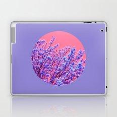 spring tree XVIII Laptop & iPad Skin