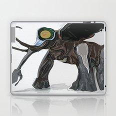 Pillaiyar Laptop & iPad Skin