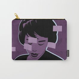 Post-its Carry-All Pouch
