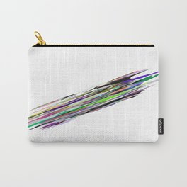 Signature Artwork pt 01 Carry-All Pouch