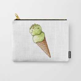 Desserts: Ice Cream Carry-All Pouch