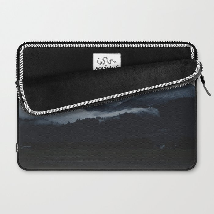 Chilliwack Laptop Sleeve