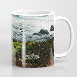 Jenner, CA Coffee Mug