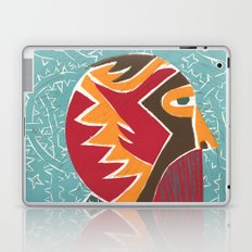 El Veterano Laptop & iPad Skin