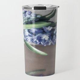 Spring Reflections Travel Mug