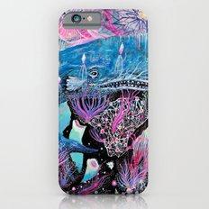 Sonar Slim Case iPhone 6s