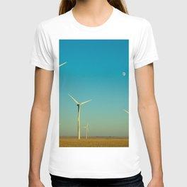 Alternative T-shirt