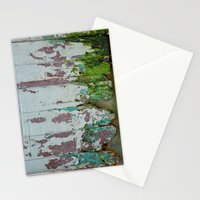 Urban decay Stationery Cards