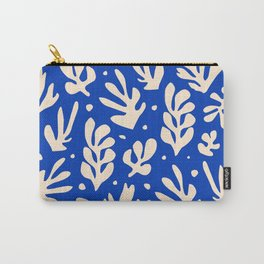 HM Pattern #5 Carry-All Pouch