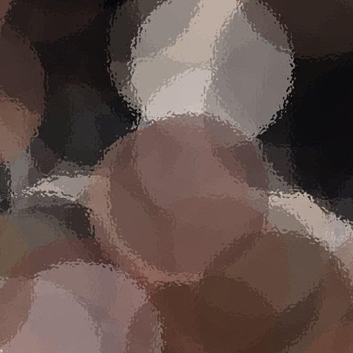 Coffee Bubbles #Society6 #Art #1 Leggings