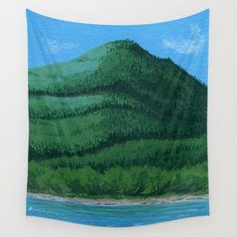 Skagit Wall Tapestry