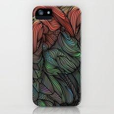 Ibis Slim Case iPhone (5, 5s)