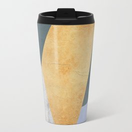 Irrigation Travel Mug