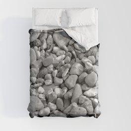 Wisdom of Rocks 1 Comforters