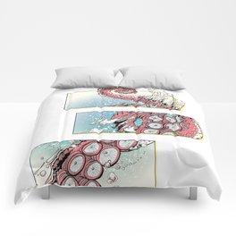 CS Alt Comforters