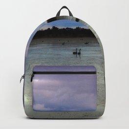 Lake Lonsdale Backpack