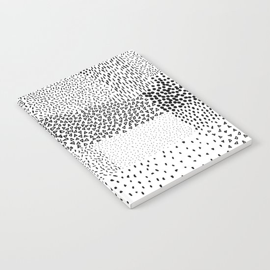 Graphic 81 Notebook