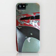 Boba Fett Slim Case iPhone (5, 5s)