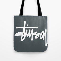 Stinson Tote Bag