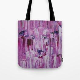 Sheep 2.0 Tote Bag