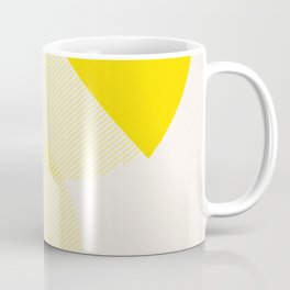 Approach 003 Coffee Mug