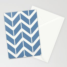 Dining in the Caymans Stationery Cards