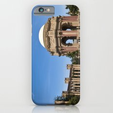 Palace of Fine Arts iPhone 6s Slim Case