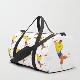 ada76cef10 stadium duffle bags