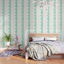 Descent Wallpaper