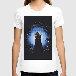 Deep heartless T-shirt