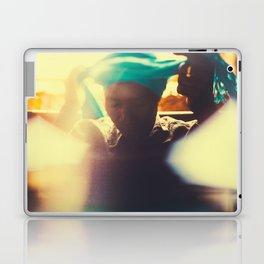 S E R E N I T Y Laptop & iPad Skin