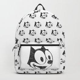 Felix The Cat 2 Backpack