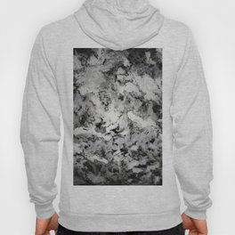 The absent fox Hoody